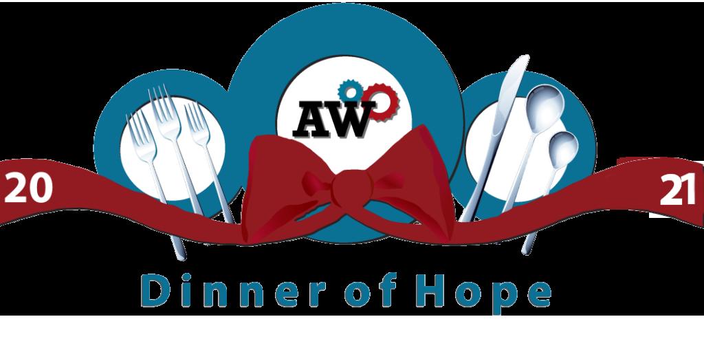 Dinner of Hope 2021
